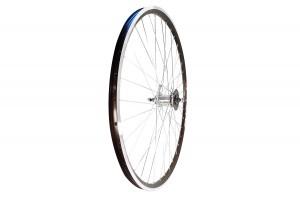 """Rear Wheel 1-Speed 28"""""""
