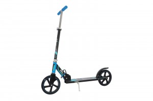 Foldable Scooter 200mm