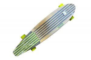 Longboard 101