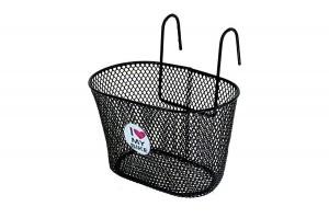 Kid's Hang-On Basket