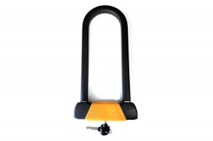 U-Lock 15