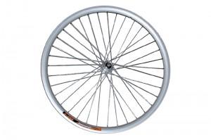 """Rear Wheel 24"""""""