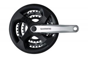 Shimano 42T